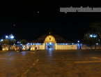Masjid Kraton Jogja