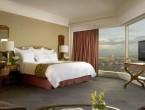 Kamar Hotel JW Marriott