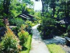 Kampoeng Air Kragilan