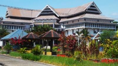 Museum Negeri Sulawesi Utara
