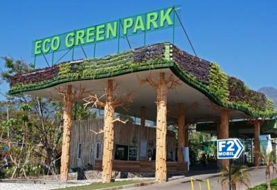 eco-green-park
