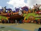 jatim-park