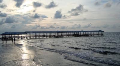 pantai-alam-indah-tegal