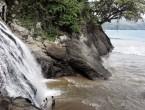 banyu-anjlok-malang