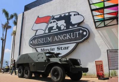 museum-angkut-batu-malang