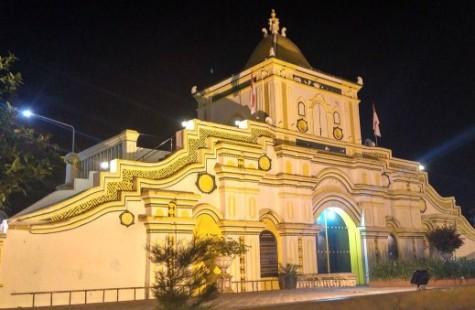 masjid-agung-sumenep