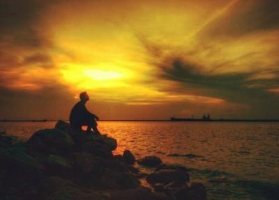 pantai-sambilang-bangkalan