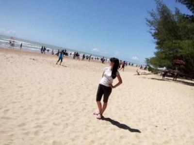 pantai-slopeng
