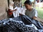 desa-wisata-batik-kliwonan