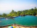 7 -destinasi-wisata-yang-wajib-dikunjungi-di-kota-semarang