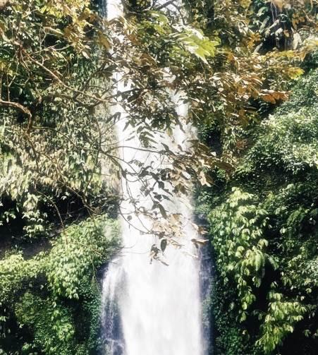 Seputar 5 Tempat Wisata Ngawi Yang Wajib Anda Ketahui
