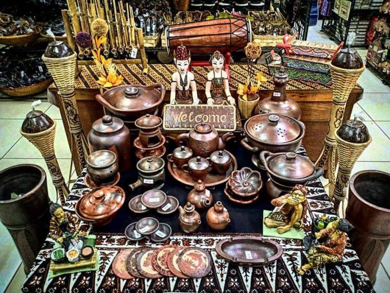 mirota batik surabaya