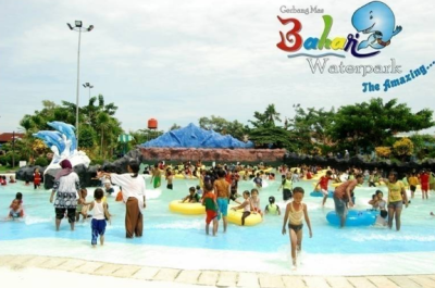 gerbang-mas-bahari-waterpark
