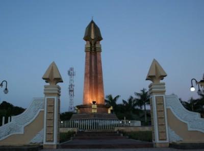 monumen-sampang