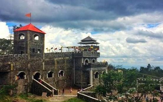 obyek wisata hits jogja 5 Tempat Wisata Hits Di Jogja Seputar Wisata
