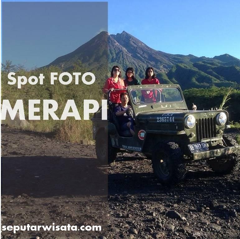 Keunikan Lava Tour Merapi - Copy