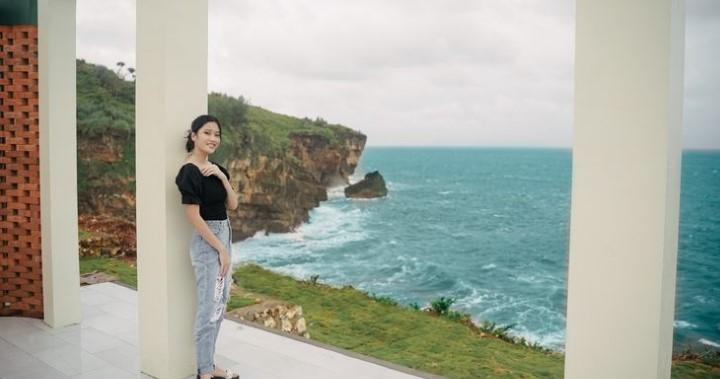 Heha Ocean View