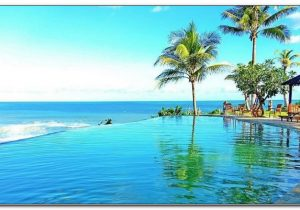 Harga Masuk Queen Resort Parangtritis