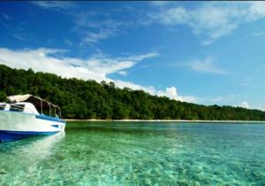ini-5-destinasi-terbaik-indonesia
