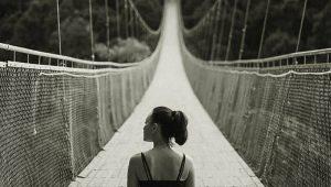 Jembatan Situ Gunung